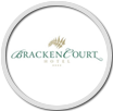 brack court