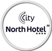 city North logo