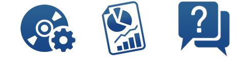 Reporting & KPI's