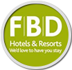 FBD Hotels & Resorts