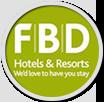 fbd-hotels