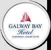galway Bay logo