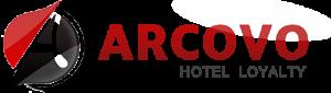 Arcovo Hotel Loyalty