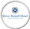 Slieve Russell Hotel