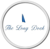 The Long Dock